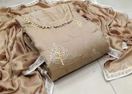 Dress Sarees Suite blouse kurty for any