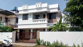 New  house for sale in kanjiramattam  amballur ... Ernakulam District.