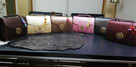 hand bag ladies Eid Offer