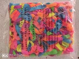 Holi balloons wholesale rates