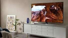 40 INCH TOP LATEST MODEL 4K BEST PRICE TV