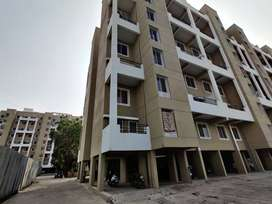 Ready Posession 2 BHK Flat in wagholi At ₹36.75 lakh+Govt.Charges