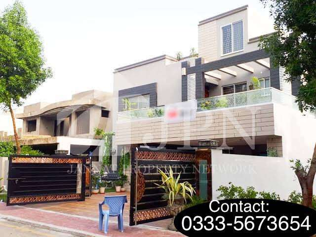 F10 Beautiful Full/House 600/Gaz With Green Lawn TOLET 0