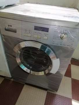 Ifb front load washing machine full automatic exllent
