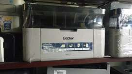 Refubished Printer Available
