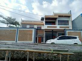 Private Villa lembang siaphuni parompong bandung barat