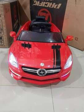 Mobil Aki Mercy/ Mercedes Benz (NEGO)