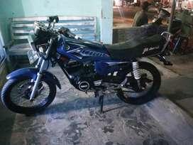 rx king 2002 mulusssss