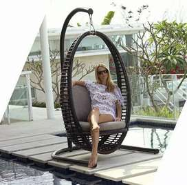 Swing chairs all model available, best price,