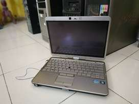 SUPER MARIO laptop core i3 spesial weekend