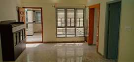 2 BHK & 3 BHK Apartmnet In HAL Area