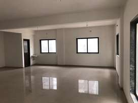 Big size office on rent for doctor house , shopping mall space