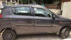Maruti Suzuki Alto 800 2013 Petrol 92000 Km Driven
