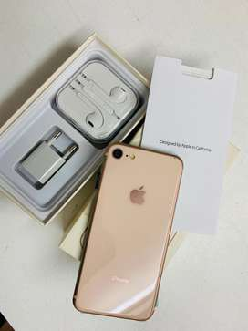 Heyy guys ! Get apple iphone at best price in good condition
