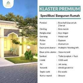 Jual rumah Daerah Taktakan Kota serang Banten   Dp Bisa Dicicil