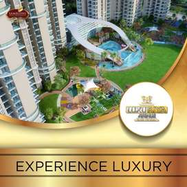 {If interested, 2 BHK Flats For Sale in Sector 150, Expressway, Noida