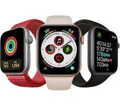 I Phone buy and free diwali offer get watch