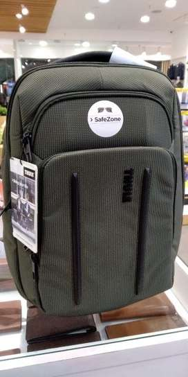Thule backpack Crossover 2