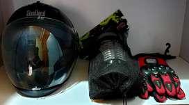 Branded Biking Gear