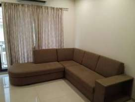 68 lks 1 bhk nerul w for sell