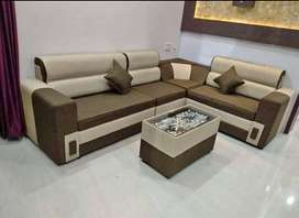 Witn center sofas 6 seater tanveer furniture brand new sofa set sells