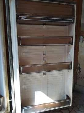 Voltas Refrigerator