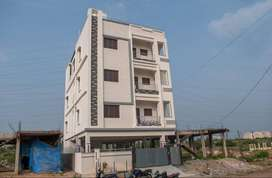 3 BHK Sharing Rooms for Men (19917)