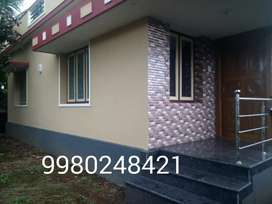 2 bhk independent house b ajpe