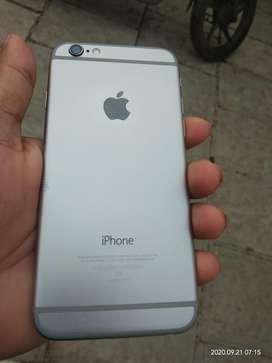 I phone 6.. 64GB