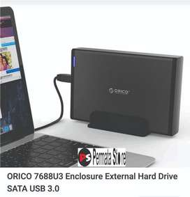 CASING HARD DRIVE USB 3.0