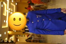 I sell My Brand New Prince Coat With In Just Resonable Price