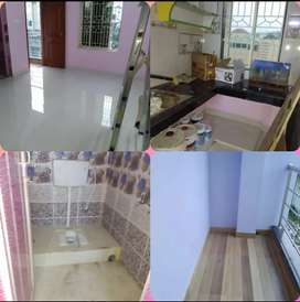 SINGLE ROOM RENT:- PALASUNI