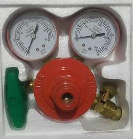 Regulator gas lpg Yamato / regulator las acetylene