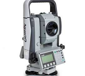 Total Station Gowin TKS 202N