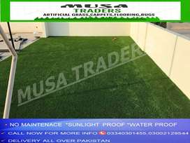 CERTIFIED ARTIFICIAL GRASS/TURF WHOLESALE RATES