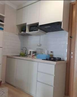 Paket kitchenset 150cm