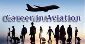 Airport ground staff jobs Call HR - Swati 88600,60791