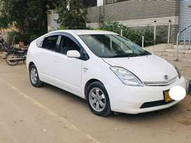 Car Toyota Prius Bluetooth 2011 register 2015