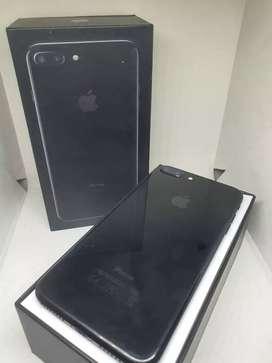 iphone 7 plus 256 original bukan rekondisi