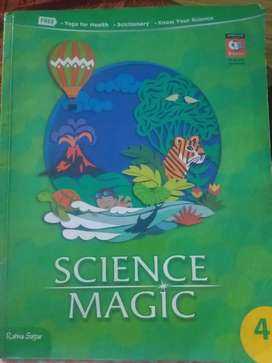 This book in good condition...real prise 474 available on 150