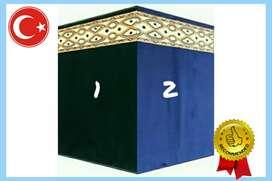 Ready karpet masjid empuk & murah pasang kebumen