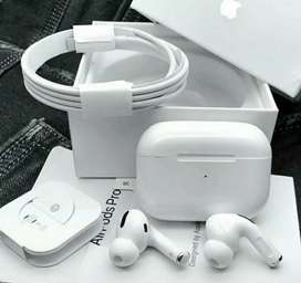 *Apple airdods pro *