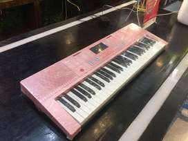 Jual Keyboard 61 Key YM-288 Dengan USB