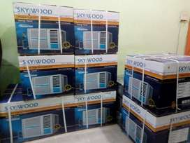 Inverter Window AC 0.75 TON