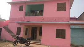 Independent house for rent near bus stand pilani