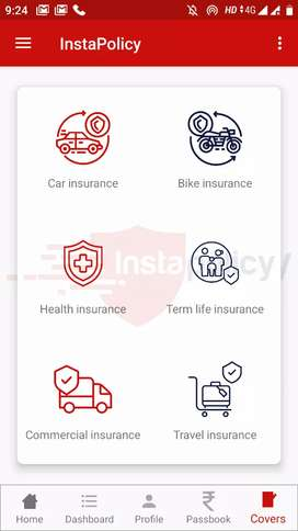 Free Insurance Portal Work From Home
