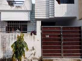 Ashutosh city Bareilly