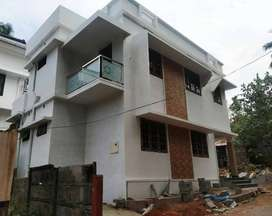 AN ELEGANT NEW 3BED ROOM 1200SQ FT 3CENTS HOUSE  JUBILEE,TSR