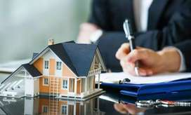 Urgently Need A Manager In Real Estate Company