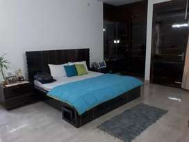 Friends apartment Foly fanch for rent in Gurgaon